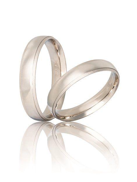Προσφορά Λευκόχρυσες Βέρες Γάμου ΣΤΕΡΓΙΑΔΗΣ στα 9Κ Λευκόχρυσες Βέρες Γάμου ΣΤΕΡΓΙΑΔΗΣ στα 9Κ Αναφορά 012392 Ζευγάρι βέρες γάμου ΣΤΕΡΓΙΑΔΗ από Χρυσό Κ9 σε λευκό χρώμα.Η γυναικεία μπορεί να στολιστεί με πέτρες ημιπολύτιμες ενώ το μέγεθος τους προσαρμόζεται με το νούμερο της αρεσκείας σας