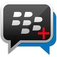 Download Kumpulan BBM MOD Apk Android Lengkap Transparan Terbaru 2016 Logo