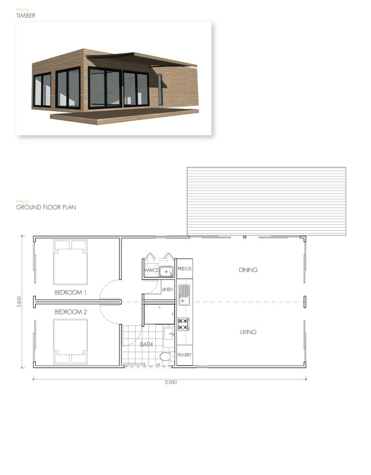 122 best images about shipping container home floor plan 3d loft apartment floor plans trend home design and decor