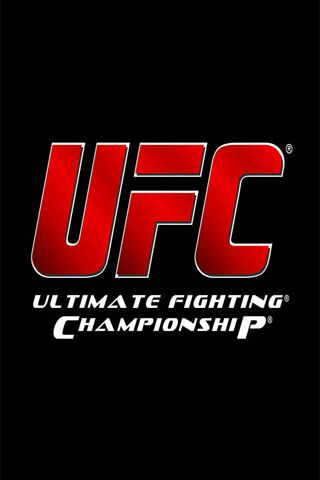 Ufc ultimate fighting championship android wallpaper hd android wallpapers pinterest - Free ufc wallpapers ...