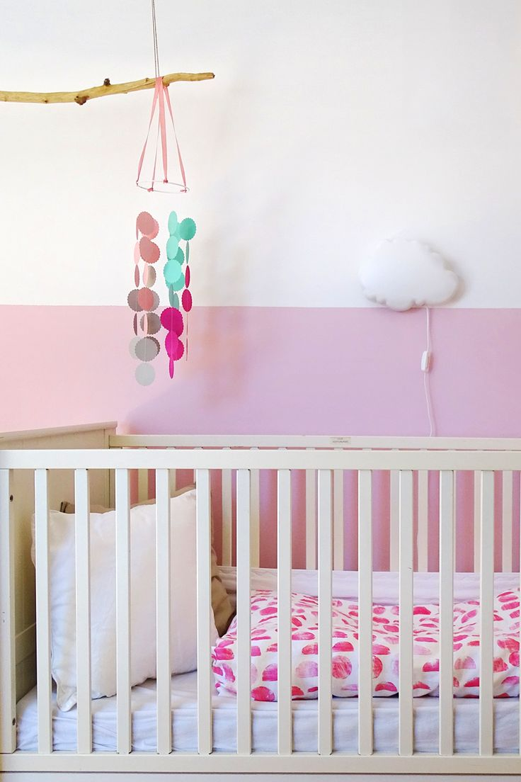 61 besten f rs baby n hen tipps von makerist bilder auf pinterest babys baby n hen und. Black Bedroom Furniture Sets. Home Design Ideas