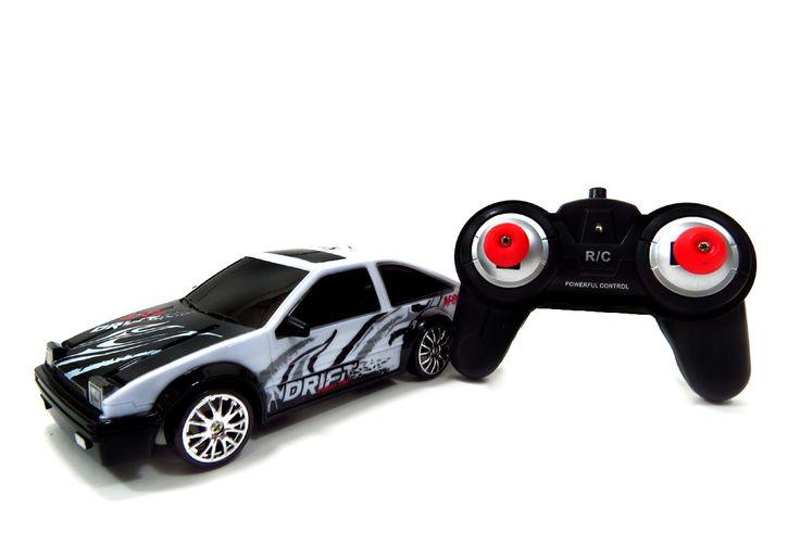 Drift Racing King Super Car