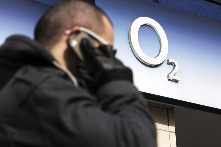 O2 becomes the last major carrier to enable WiFi and 4G calling | Geliyoo News