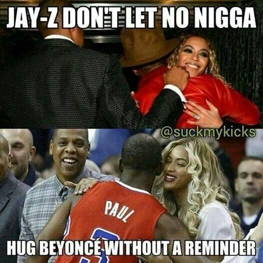 Jay z and beyonce #youre doing it right