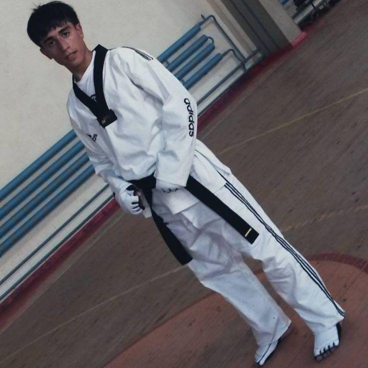 #taekwondo #wtf #tkd #tkdwtf #taewkondowtf