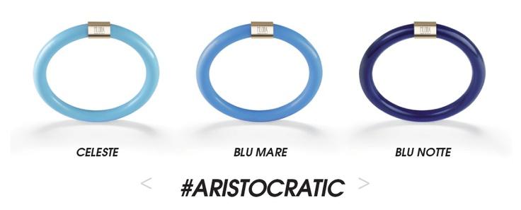 #ARISTOCRATIC