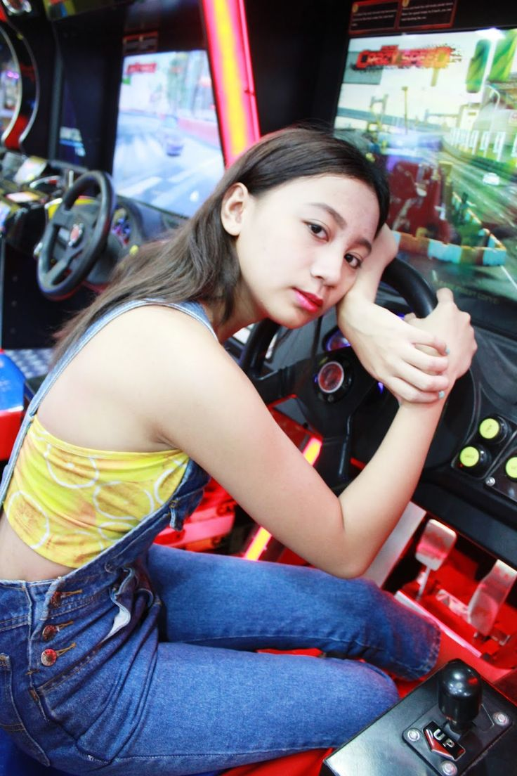 arcade single girls Dating a single mother: it's like continuing from somebody else's saved game 7  a religious person came up to me the other day and asked me if i believed in.