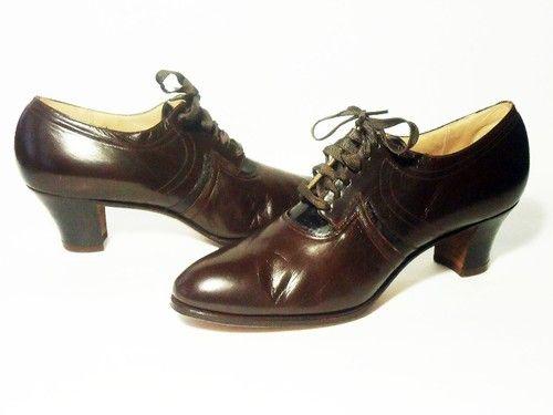 Great gatsby fashion women shoes