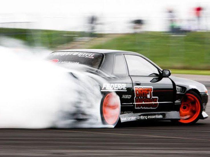Best Drifting Images On Pinterest Drifting Cars Formula
