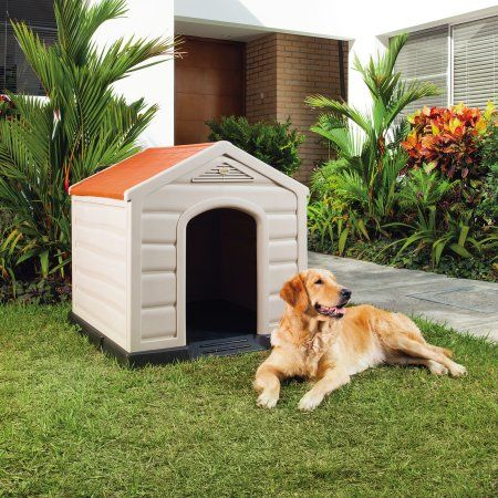 A Multi Level Indoor Or Outdoor Pet House That You Ll Wish You
