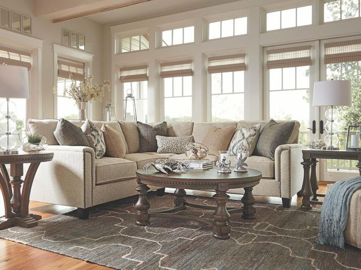 Best 25+ Beige sectional ideas on Pinterest Neutral i shaped - beige couch living room