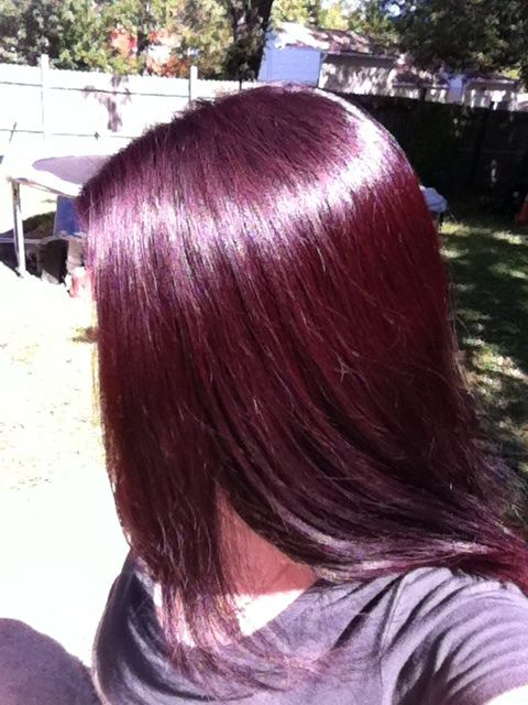 25 best ideas about manic panic infra red on pinterest