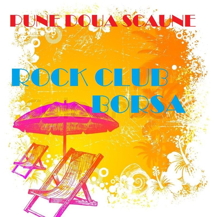 https://myspace.com/rockclublanddomain/music/song/dance-mousulman-formetta.wma-96349090-107376912  asculta formetta - e muzica stil - de berarie - de la aia cu expo new-yorl din 20