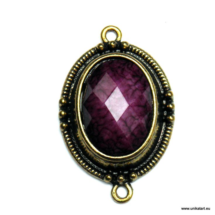 cabochone,finding,accesory beading,