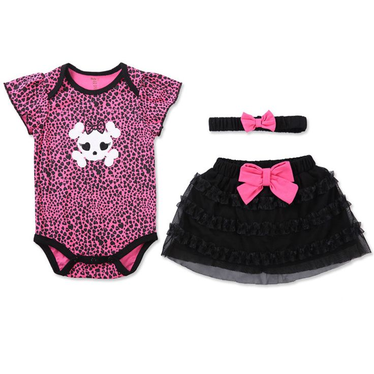 Find More Clothing Sets Information about 2016 New Casual Infant Baby Clothing Sets Carters Baby Girl Clothes Romper+Tutu Skirt+Headband 3pcs Baby Girls Clothing,High Quality clothing style,China clothing exporter Suppliers, Cheap clothing kid from YaYabb baby store on Aliexpress.com