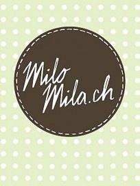 I <3 www.milomila.ch – of course... ;-)