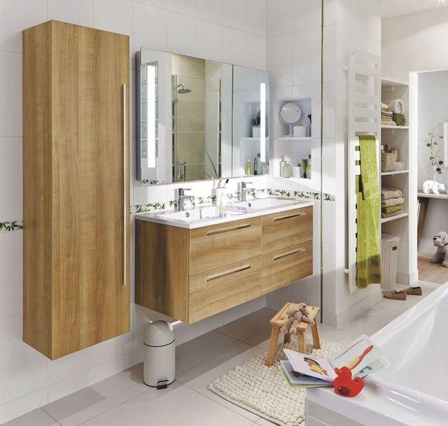 les 25 meilleures idées de la catégorie salle de bains lapeyre sur