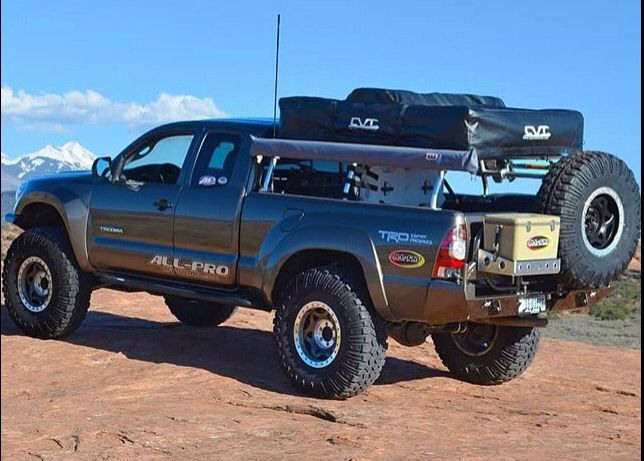 25 best ideas about 2010 toyota tacoma on pinterest tacoma 2010 toyota tacoma and used. Black Bedroom Furniture Sets. Home Design Ideas