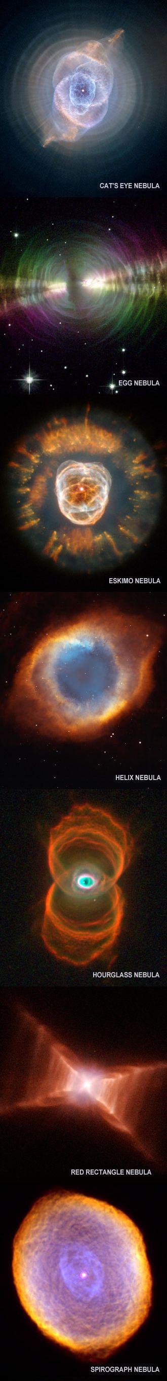 http://hubblesite.org/hubble_discoveries/breakthroughs/galactic