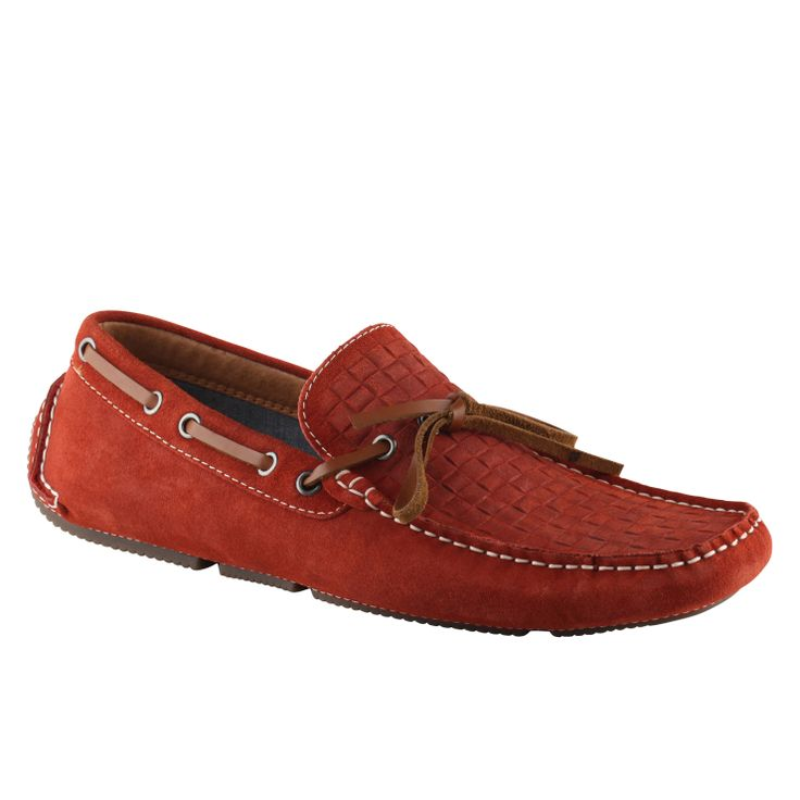 TULLA - men's casual loafers shoes for sale at ALDO Shoes.