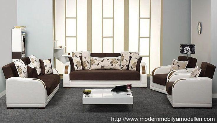 2016 Modern Oturma Grubu Modelleri