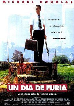 Un dia de furia online latino 1993 - Drama