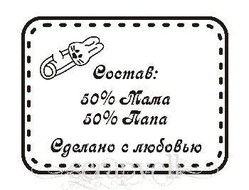 Открытка юбилей 50 мама 50 папа