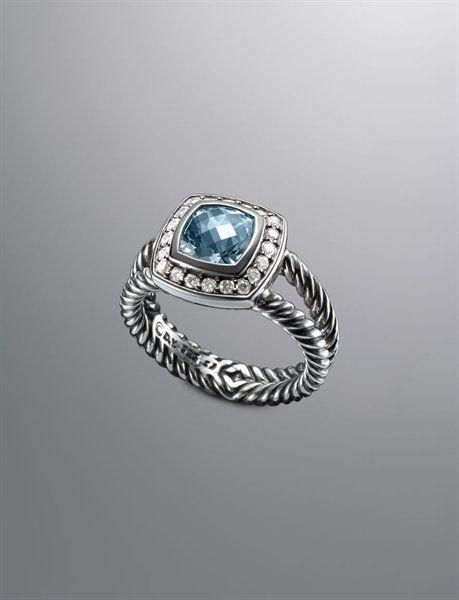 Unc Class Ring Onyx
