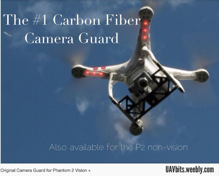 #Attention #DJI #phantom  Do you have a #camera guard? Protects the delicate gimbal & camera. Protect ur investment.