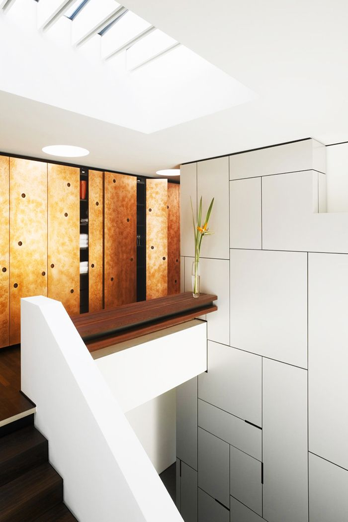 Emejing Ikea Küche Wandpaneele Images - Milbank.us - milbank.us