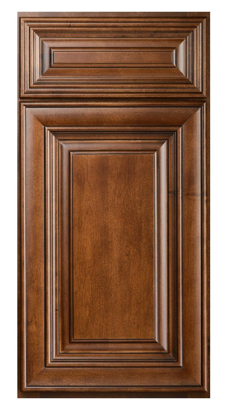 Classic espresso ready to assemble kitchen cabinets rta ship - The Rta Store Cambridge Saddle Glaze Cabinets Will Enhance The Look Of Any Kitchen With It S Timeless Design Shop Rta Store Kitchen Cabinets And Save