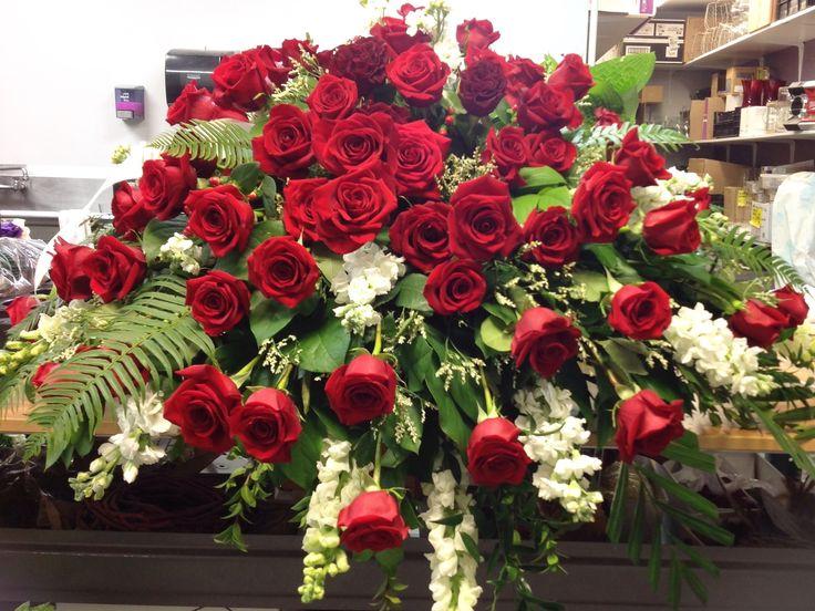Beautiful Floral Arrangements 1634 best floral ideas images on pinterest | floral designs