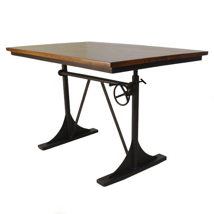 Ferndown Height Adjustable Standing Desk With Images Adjustable Height Table Adjustable Standing Desk Adjustable Desk