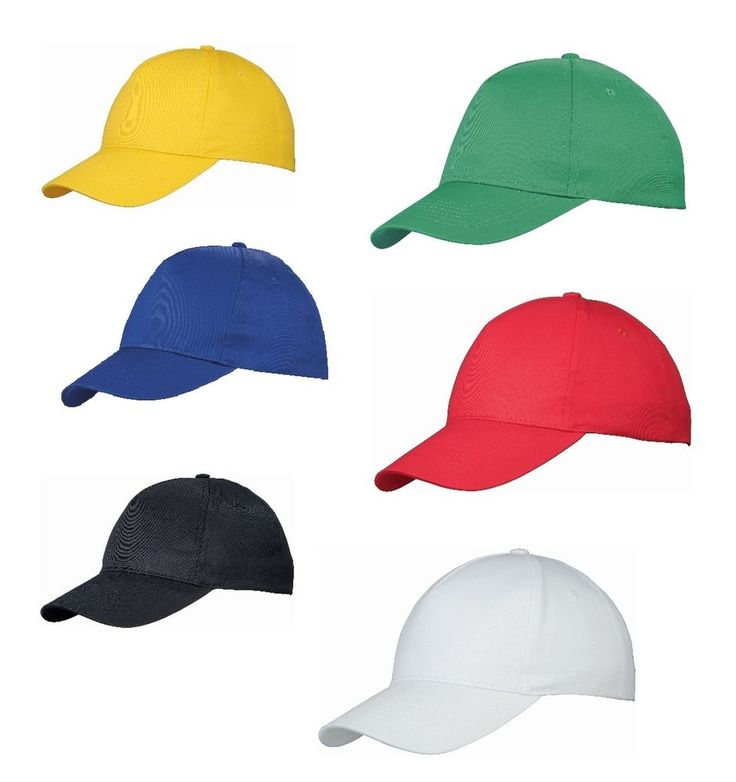 critical thinking techniques six thinking hats The six thinking hats is a method devised by edward de bono and meant to improve the results of thinking and discussion it may be used either by oneself or in a group de bono claims that by separating six different types of thinking we can make our thinking clearer and more thorough.