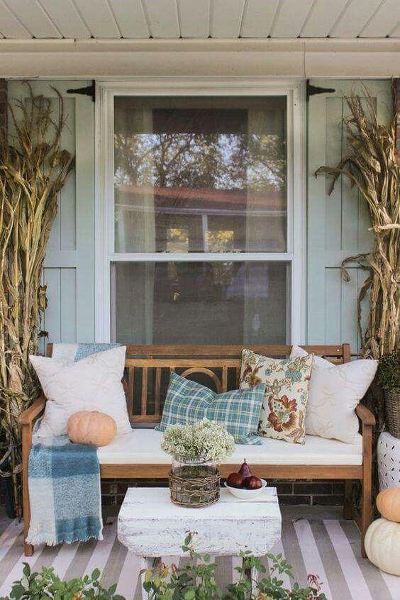 die besten 17 bilder zu shabby style garten veranda balkon wintergarten auf pinterest. Black Bedroom Furniture Sets. Home Design Ideas