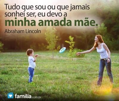 Familia.com.br | #Maes #incriveis: #Criando bem um #filho homem quando o #pai não é um bom #exemplo. #Ensinandovalores