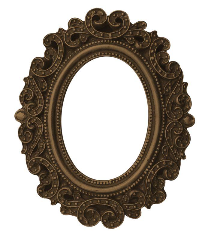 Les 521 meilleures images propos de frames sur pinterest for Image miroir photoshop