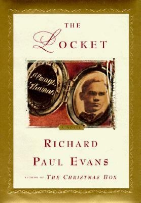 Richard Paul Evans ~ The Locket cc