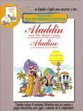 Aladino: Mis Primeros Cuentos [CD]
