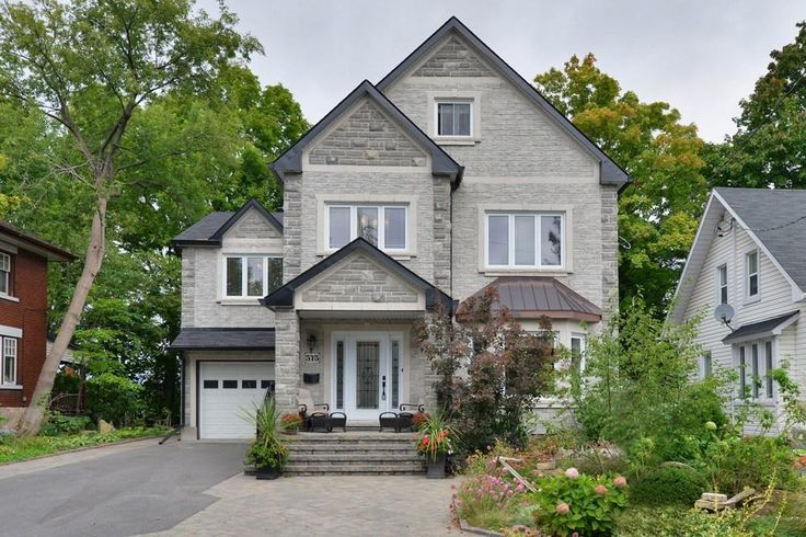Stunning Family Home in #Ottawa http://www.snapuprealestate.ca/listing/Ottawa-ON/house-for-sale-313-Lincoln-Ave%2C-Ottawa%2C-ON-K1Z-6Y4-8776325548?mortgageVar=m3&utm_expid=87617851-1.urOs7_xsRdulcbXmFu_bHA.3&utm_referrer=http%3A%2F%2Fwww.snapuprealestate.ca%2FmanageListing