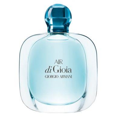 Armani Air Di Gioia woda perfumowana dla kobiet http://www.perfumesco.pl/armani-air-di-gioia-(w)-edp-100ml