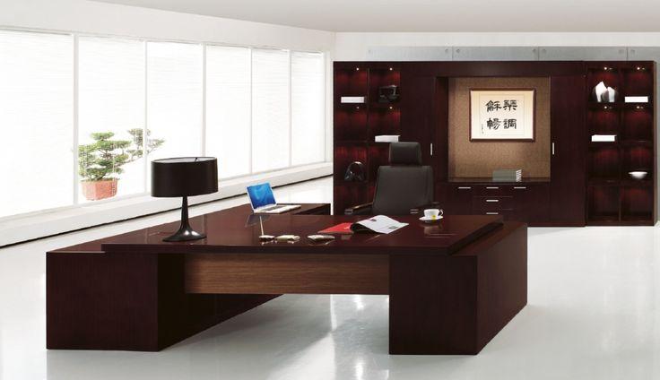 pine executive desk exec desk executive office furniture executive