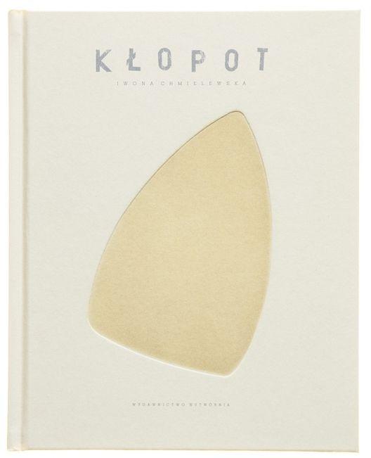 klopot book