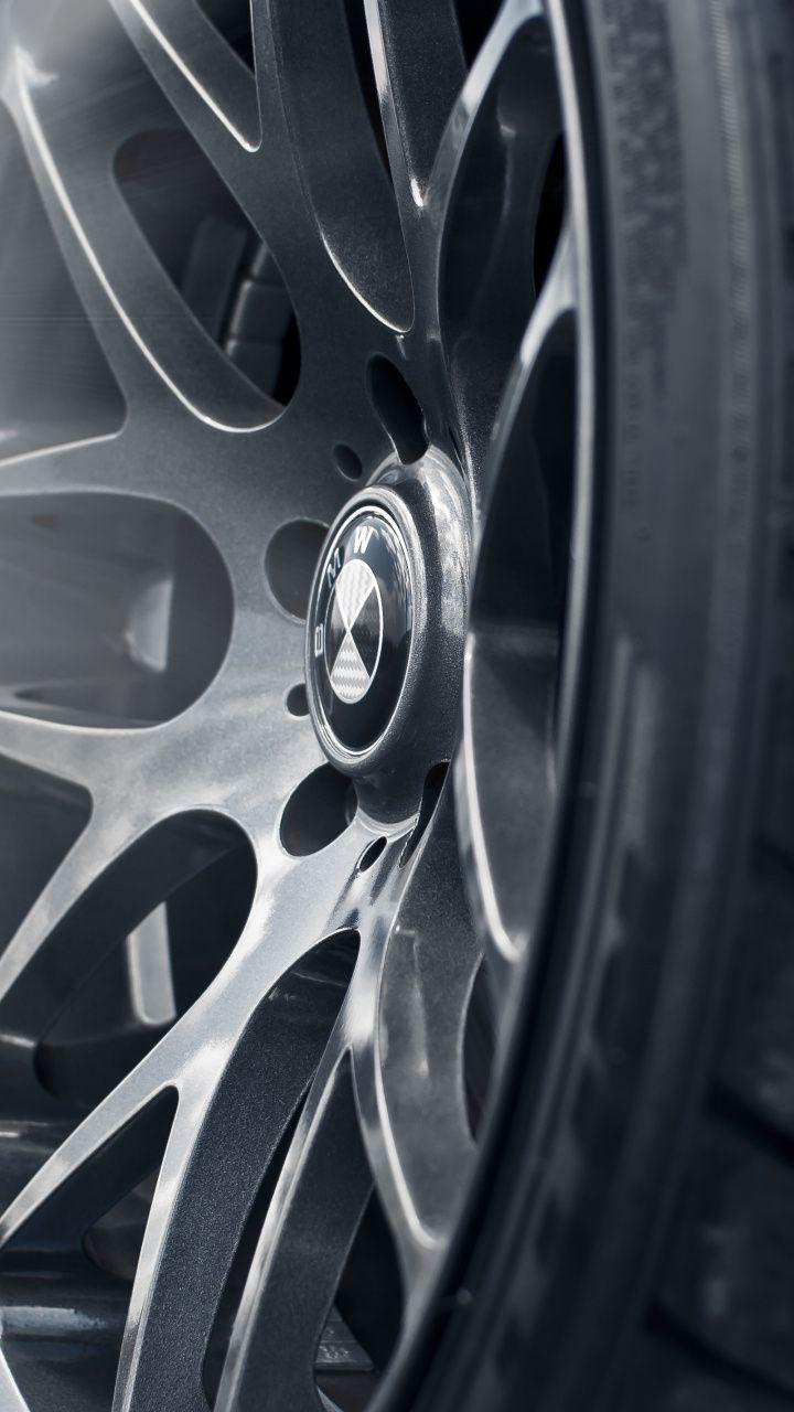 720x1280 Wallpaper Auto Car Wheel Of Bmw Close Up Autofelgen Autos Und Motorrader Schone Autos