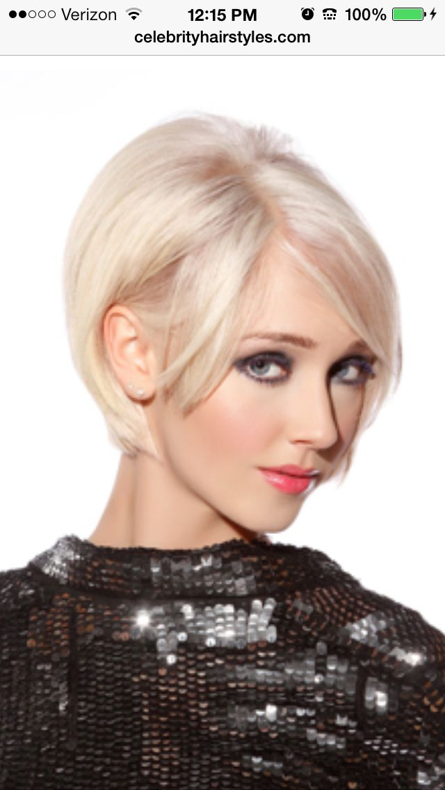 Hair 1000 images about 60 s rad hairstyles on pinterest updo