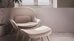 Philippa PR-FP=stol.jpg