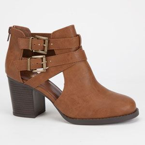 Tilly S Soda Scribe Shoes