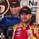"Fingerprint: Dale Jr.'s mark on NASCAR #Nascar #StockCarRacing #Racing #News #MotorSport >> More news at >>> <a href=""http://stockcarracing.co"">StockCarRacing.co</a> <<<"