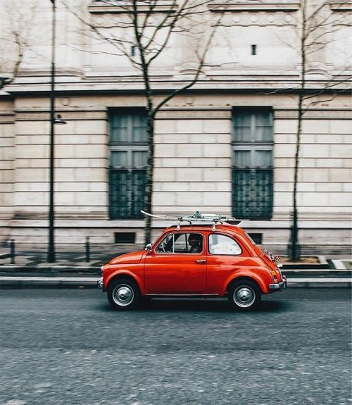 [#picoftheday] Time to go surfing  @callicles #Nikon #NikonFr #TeamNikon #NikonD7500 #red #paris #TGIF via Nikon on Instagram - #photographer #photography #photo #instapic #instagram #photofreak #photolover #nikon #canon #leica #hasselblad #polaroid #shutterbug #camera #dslr #visualarts #inspiration #artistic #creative #creativity