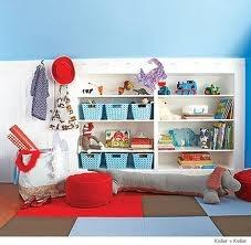 muebles niños - Buscar con Google                              …